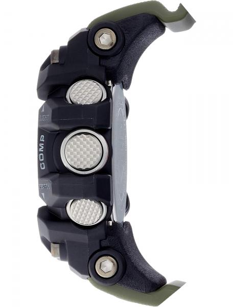 Наручные часы Casio GG-1000-1A3 - фото № 2