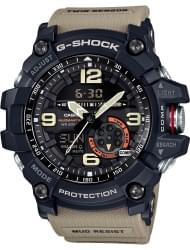 Наручные часы Casio GG-1000-1A5