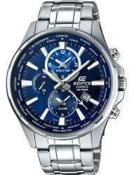 Наручные часы Casio EFR-304D-2A