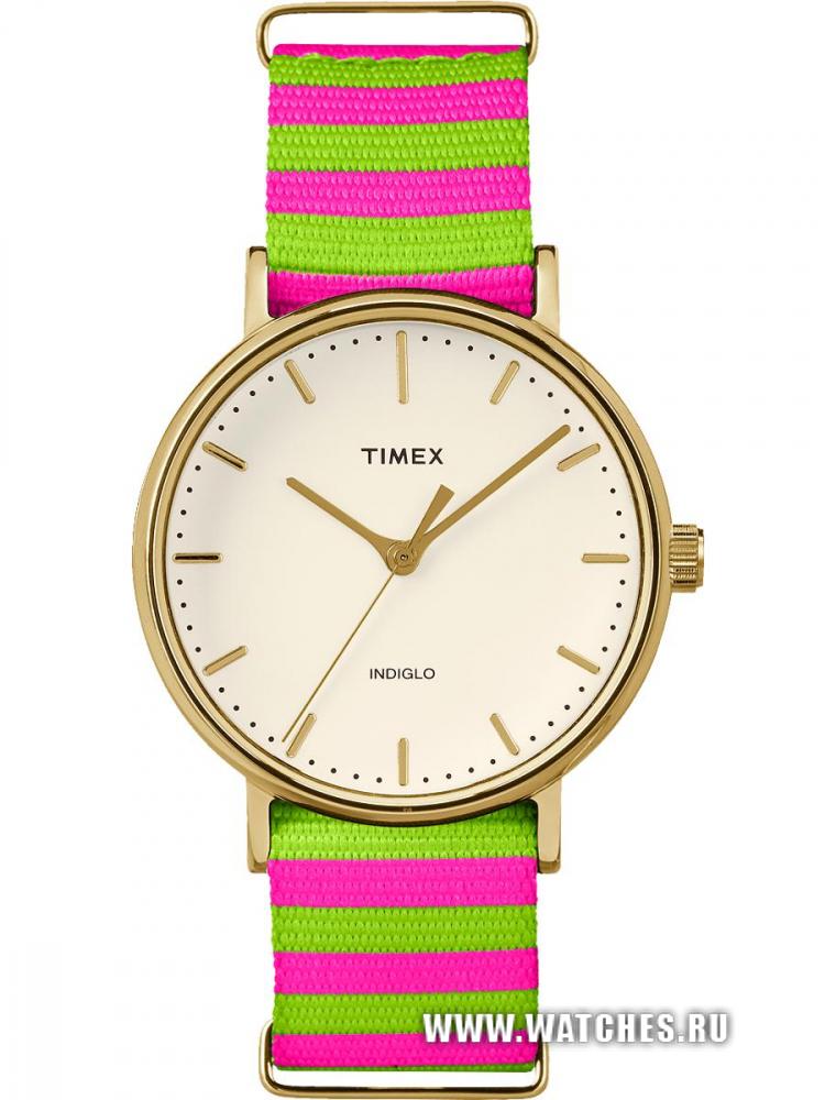 Часы timex в самаре