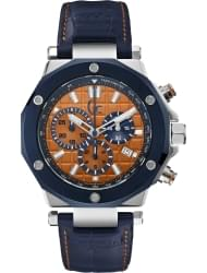 Наручные часы GC X72031G7S