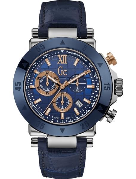 Наручные часы GC X90013G7S