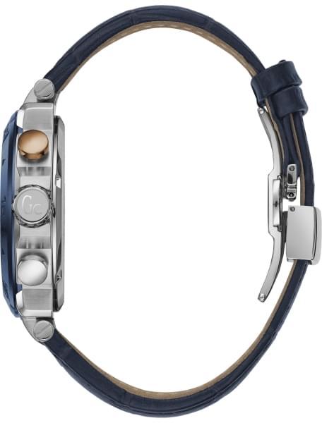 Наручные часы GC X90013G7S - фото № 2
