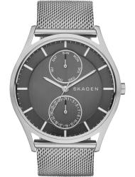 Наручные часы Skagen SKW1073