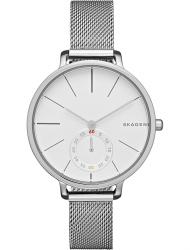 Наручные часы Skagen SKW2358