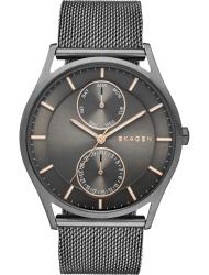 Наручные часы Skagen SKW6180