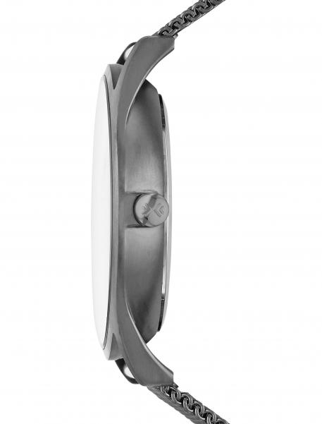 Наручные часы Skagen SKW6180 - фото № 2