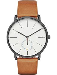 Наручные часы Skagen SKW6216
