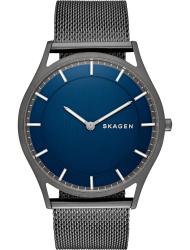 Наручные часы Skagen SKW6223