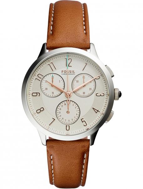 Наручные часы Fossil CH3014