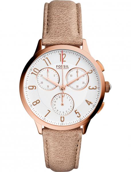 Наручные часы Fossil CH3016