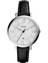 Наручные часы Fossil ES3972