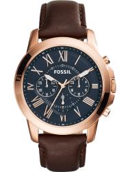Наручные часы Fossil FS5068