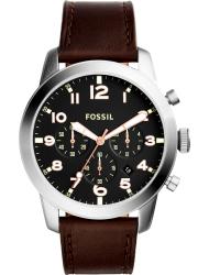 Наручные часы Fossil FS5143