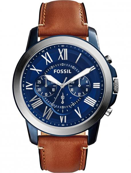 Наручные часы Fossil FS5151