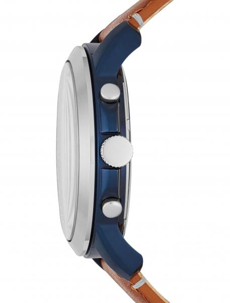 Наручные часы Fossil FS5151 - фото № 2