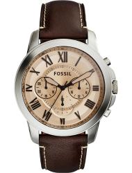 Наручные часы Fossil FS5152