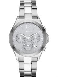 Наручные часы DKNY NY2451