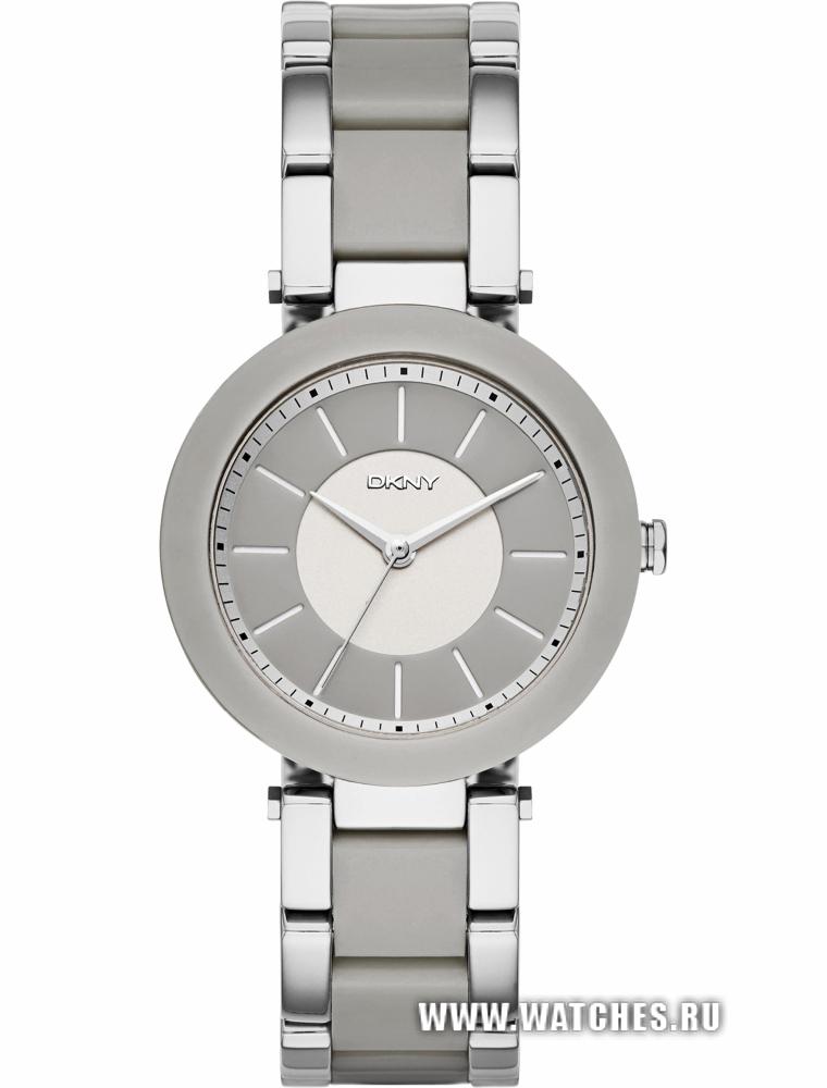 1aca2917 Наручные часы DKNY NY2462: купить в Москве и по всей России по ...