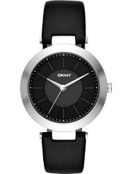 Наручные часы DKNY NY2465