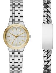 Наручные часы DKNY NY2469