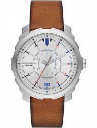 Наручные часы Diesel DZ1736