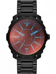 Наручные часы Diesel DZ1737