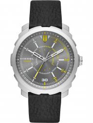 Наручные часы Diesel DZ1739