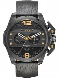 Наручные часы Diesel DZ4386