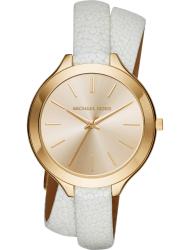 Наручные часы Michael Kors MK2477