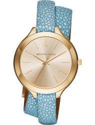 Наручные часы Michael Kors MK2478