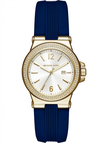 Наручные часы Michael Kors MK2490