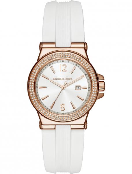 Наручные часы Michael Kors MK2491