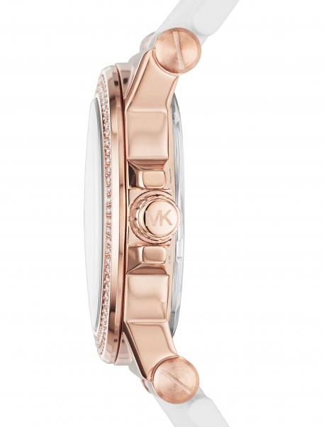 Наручные часы Michael Kors MK2491 - фото № 2