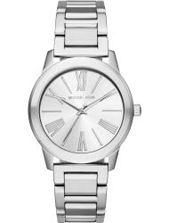 Наручные часы Michael Kors MK3489
