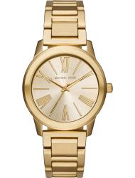 Наручные часы Michael Kors MK3490