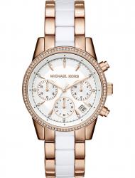 Наручные часы Michael Kors MK6324
