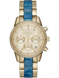 Наручные часы Michael Kors MK6328