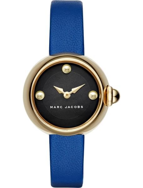 Наручные часы Marc Jacobs MJ1434