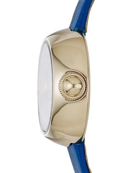 Наручные часы Marc Jacobs MJ1434 - фото № 2
