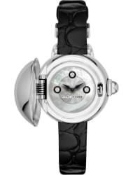 Наручные часы Marc Jacobs MJ1435