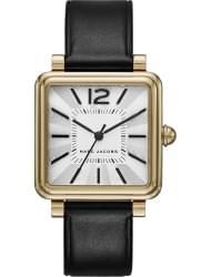 Наручные часы Marc Jacobs MJ1437