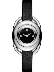 Наручные часы Marc Jacobs MJ1445