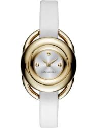 Наручные часы Marc Jacobs MJ1446