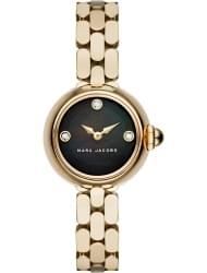 Наручные часы Marc Jacobs MJ3460