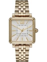 Наручные часы Marc Jacobs MJ3462