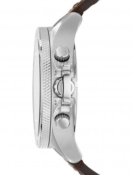 Наручные часы Armani Exchange AX1505 - фото № 2
