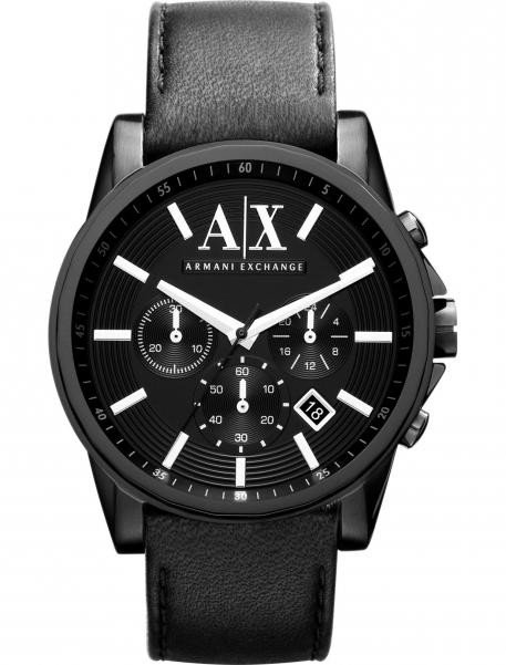 Наручные часы Armani Exchange AX2098