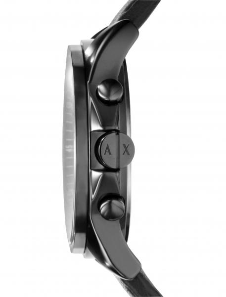Наручные часы Armani Exchange AX2098 - фото № 2