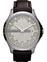 Наручные часы Armani Exchange AX2100
